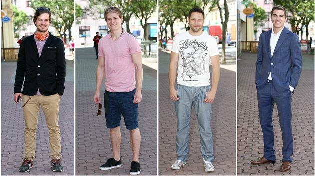 To je podívaná! 4 mušketýři v celé své kráse - Kraus, Šmajda, Písařík a...