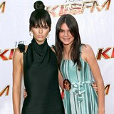 Kendall + Kendall