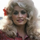 Country legenda Dolly Parton znovu ožívá.