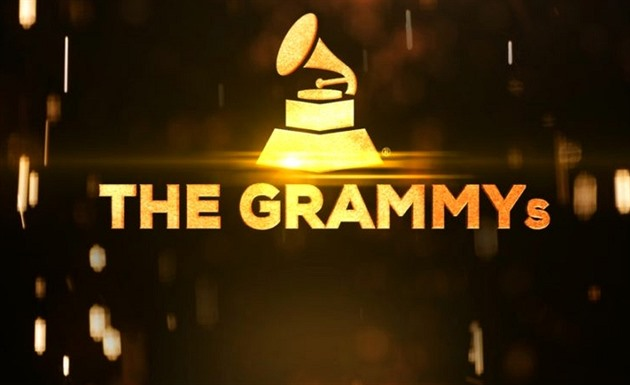 The Grammy ́s
