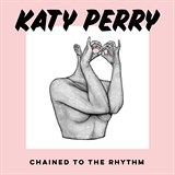 Katy Perry - Chained to the Rhytm