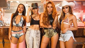 Little Mix feat. Machine Gun Kelly