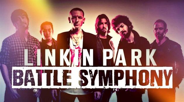 Скачать песню группы linkin parkgiven up