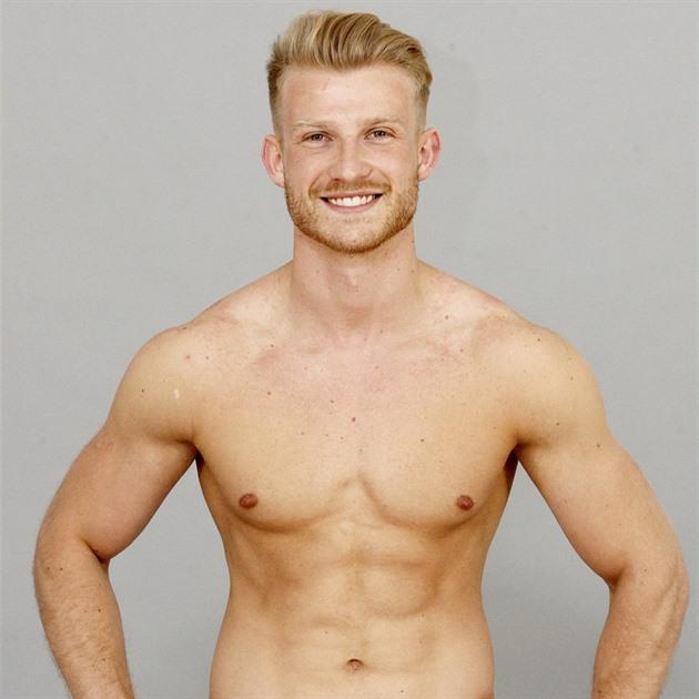Czech gay men