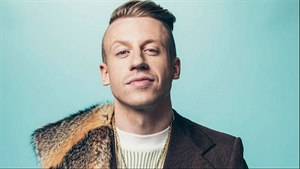 Macklemore feat. Skylar Grey
