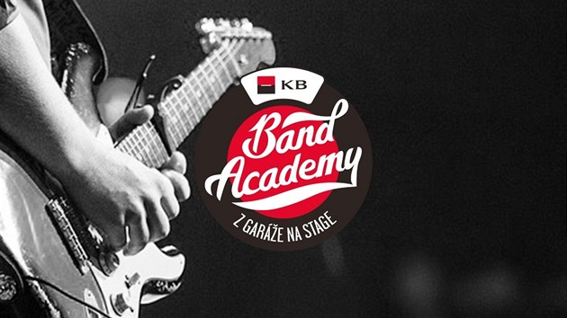 KB BAND ACADEMY