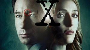 The X Files - AKTA X