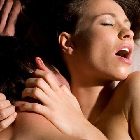 Порно женски оргазм сматреть видио