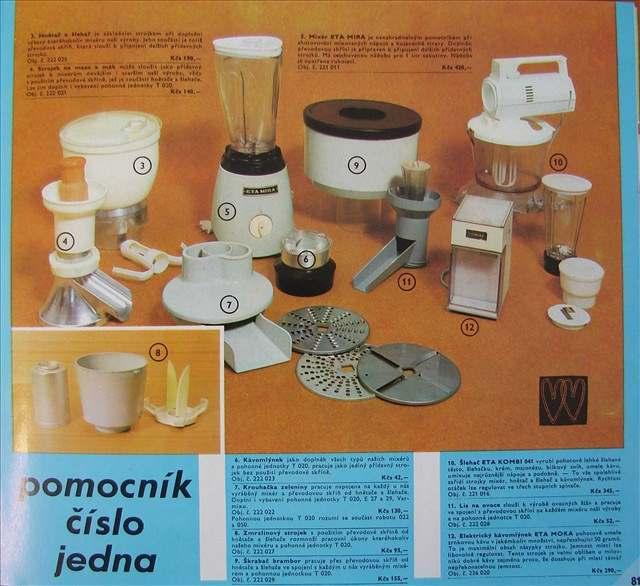 fotogalerie katalog magnet pomocn ci v kuchyni. Black Bedroom Furniture Sets. Home Design Ideas