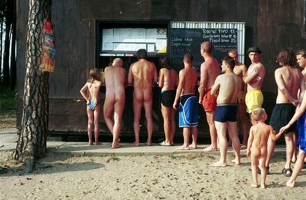 nude boys beach