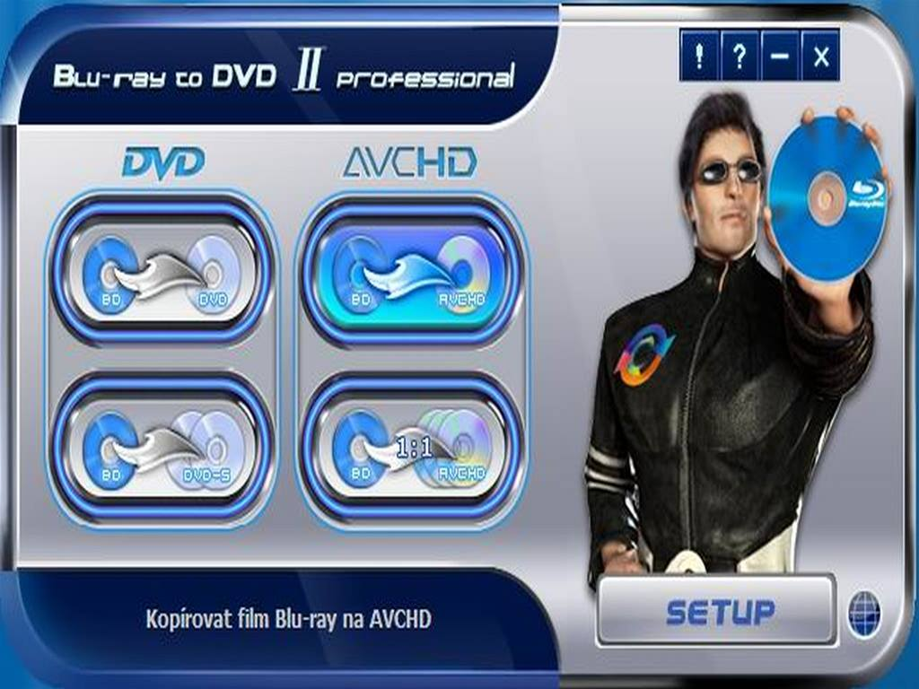 Blu ray to dvd ii pro v2.50 cracked