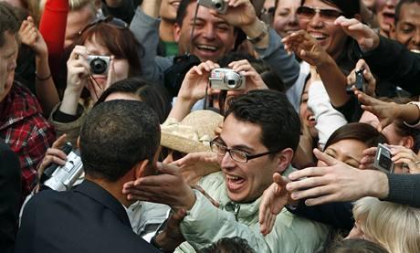 Výsledek obrázku pro foto obama suchý