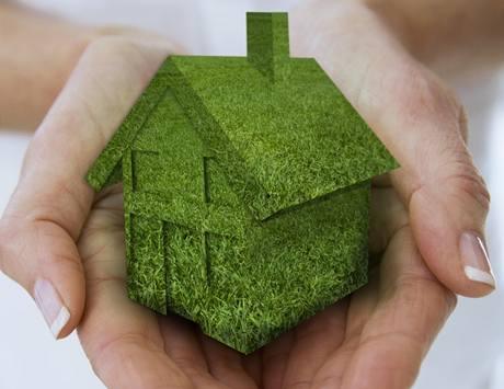 Dotační program nemovitosti