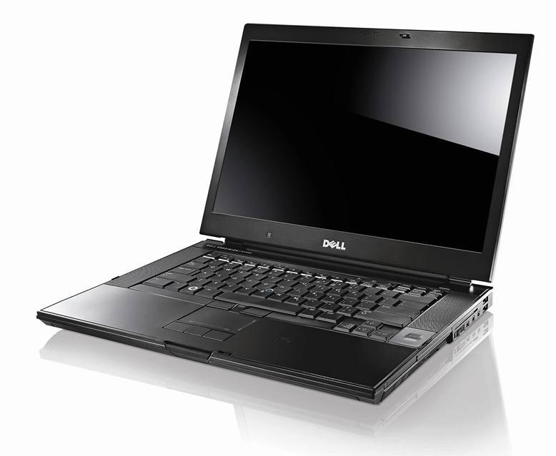 Výsledek obrázku pro Dell Precision M4400