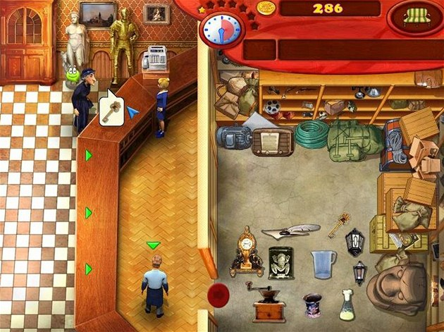antique_shop_01