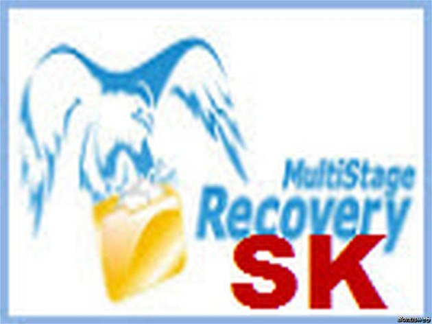 MultiStage Recovery