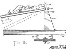 APPARATUS FOR FACILITATING THE BIRTH OF A CHILD BY CENTRIFUGAL FORCE - 3216423