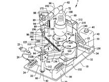 Light bulb changer - 6826983