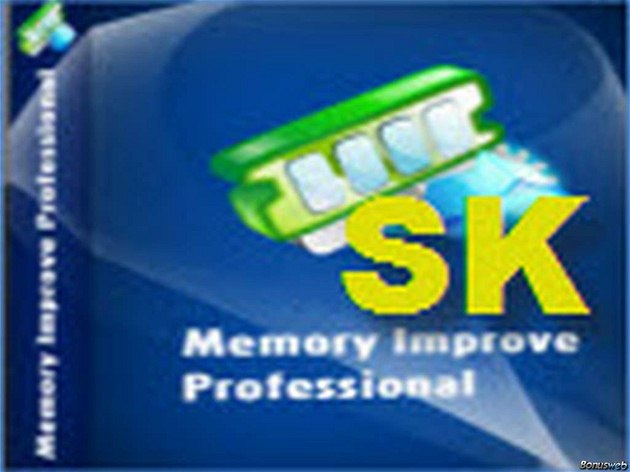 Memory Improve Professional