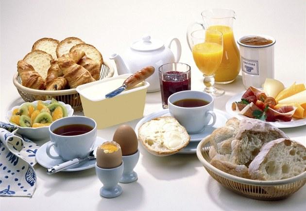 Breakfast Cafe In La Mesa
