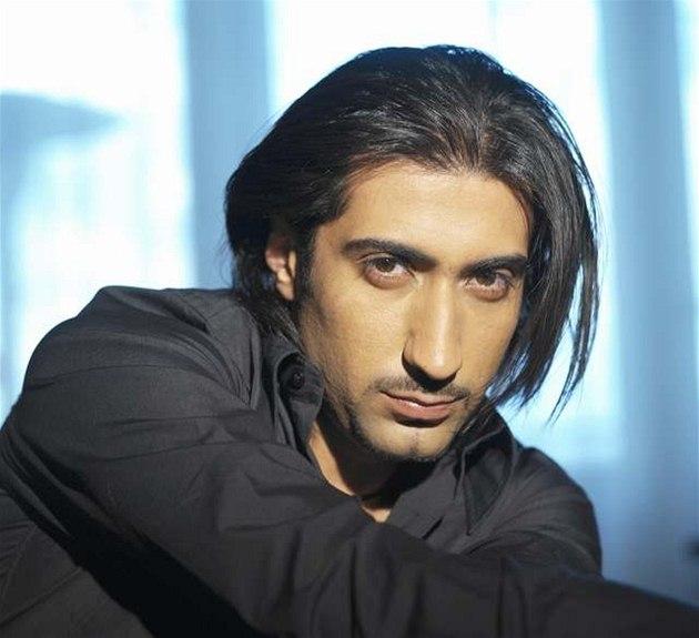Ali Amiri - KOTec2b8_ali