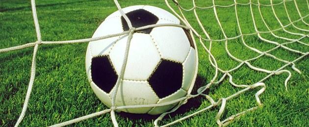 Risultati immagini per fotbal