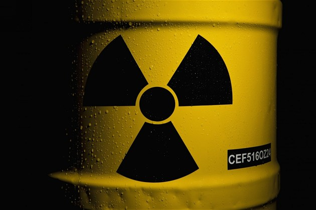 Radioakticita - svetapple.sk