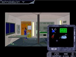 Technobabylon_02