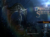 Dungeon Siege 3