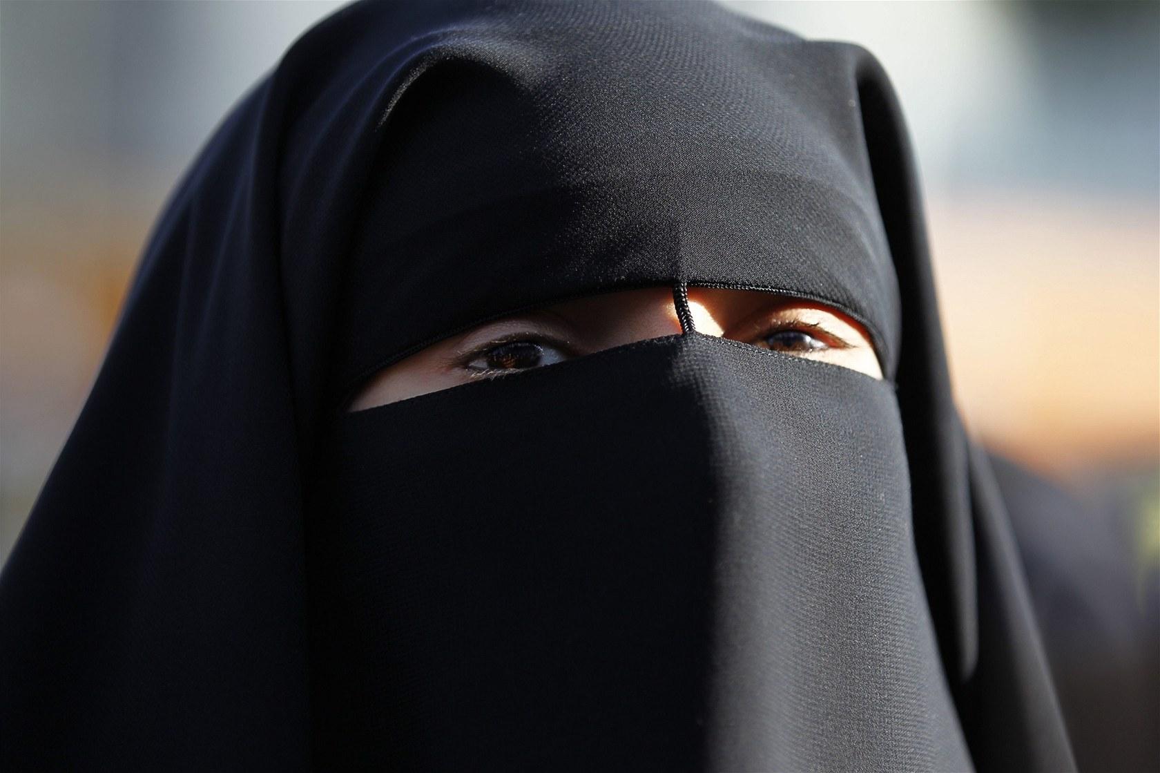 Saúdové krotí náboženskou policii, zakázali jí bičování hříšníků (iDNES.cz)