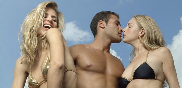 seksualnaya-zavisimost-u-izvestnih-lyudey