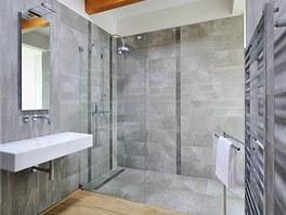 Koupelna cena