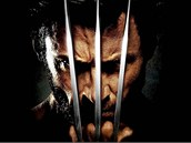 X-Men Origins: Wolverine Xbox 360