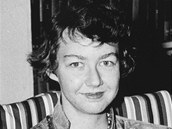Flannery O'Connorová