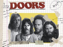 The Doors - L.A. Woman (The Workshop Sessions)
