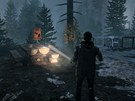 Alan Wake PC