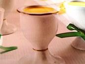 Vaječnı likér