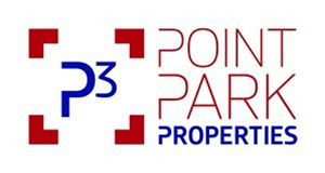 logo PointPark Properties