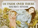 Maurice Sendak: Outside Over There