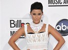 Nelly Furtado na Billboard Music Awards 2012
