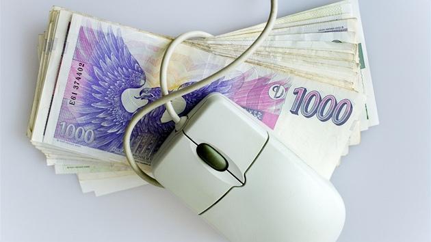 Nebankovní pujcky online stod advpl