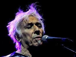John Cale (Open Air Music Festival Trutnov 2012)
