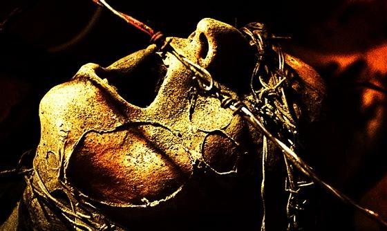 Silent Hill (2006) - IMDb