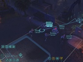 XCOM: Ufo Defense na PC
