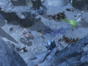 StarCraft 2: Heart of Swarm