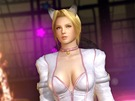 Dead or Alive 5 kostýmy