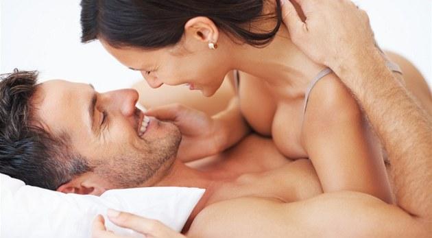 sex prace nahatý ženský