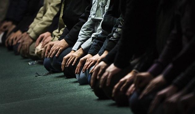 Svou víru by násilím bránil každý třetí evropský muslim, tvrdí studie (iDNES.cz)
