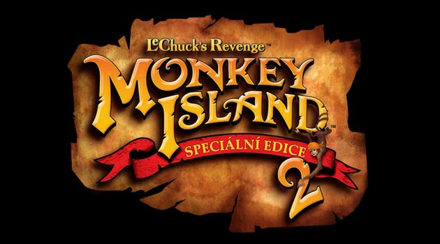 Monkey Island 2: LeChuck´s Revenge: Special Edition