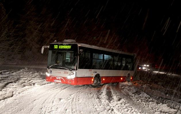 Půlmaraton české budějovice 2016 dopravní omezení